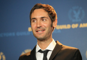 Malik Bendjelloul Director Malik Bendjelloul winner of the