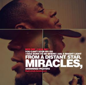 Best Rap Lyrics Quotes Rap miracles