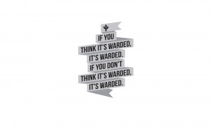 League of Legends quote Wallpaper