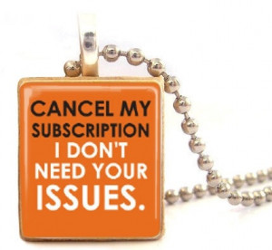 savvy-quote-cancel-my-subscription.jpg