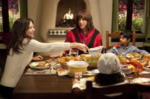 Movie Review :Jack and Jill