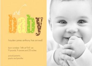 Orange-Oh-Baby-Boy-Birth-Announcement.jpg