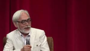 34 Incredible Hayao Miyazaki Quotes