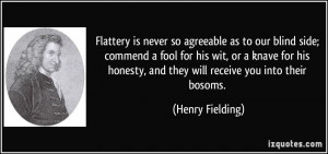 ... saying and professor quotations by my friends will henry fool quotes