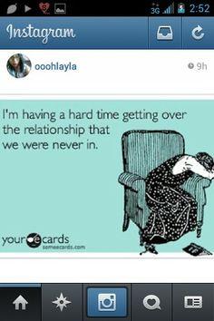 ... , stalker, ecarcards, instagram, funny ecards, relationship quotes