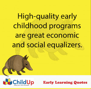 quotes about early childhood education source http www childup com ...