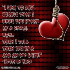 Emo Quotes And Sayings Picture