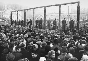 world war 2 photos dramatic photos german war criminals german war ...