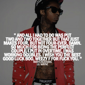 mula gang quotes quotes about confused feelings 243 mula gang