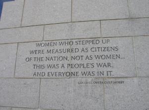 War Quotes Civil Quote Peace Art...