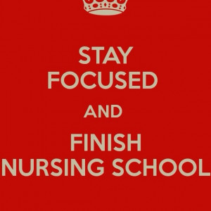 Other - Nursing School quotes 2