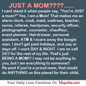 just-a-mom-quote-quotes-300x300.jpg