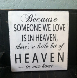 Quotes About Remembering Lost Loved Ones ~ Remembering My Mom On ...