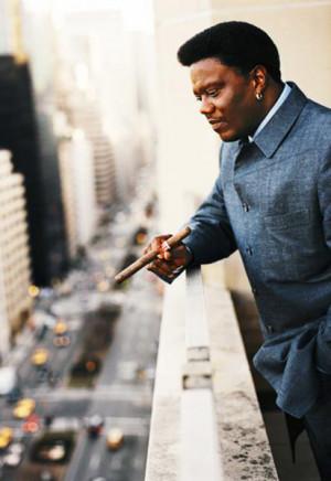 Top Actors Best Actors Action Actors Black Actors Comedy Actors Dead ...