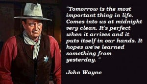 john wayne quotes 01