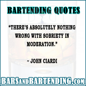 bar-quotes-sobriety-moderation.png