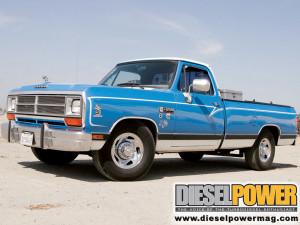 Dodge Sayings http://mobile-wallpapers.feedio.net/1990-dodge-ram-150 ...