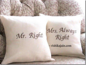 love quotes and saying for husband and wives