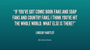 Wolverine Comic Book Quotes