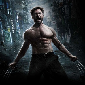 the-wolverine-movie-quotes.jpg