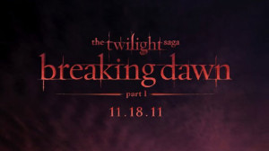 Comic-Con: Top 10 Quotes from 'The Twilight Saga: Breaking Dawn' Press ...