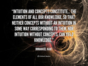 Quote Immanuel Kant May You