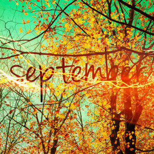 Hello September. ♥ Hello Autumn. ♥ Ősz. ♥