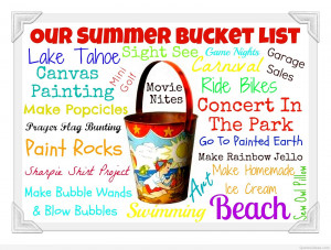 ... summer holiday 2015 summer holiday quote summer holiday quotes summer