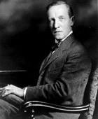Duncan Campbell Scott (1862 - 1947)