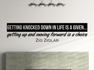 Zig Ziglar Quotes HD Wallpaper 22