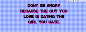 don't_be_angry-21123.jpg?i