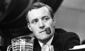 10 of the best Tony Benn quotes - as picked by our readers