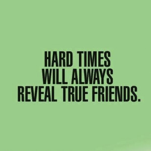 Hard time quotes | 9 Hard time quotes you must know
