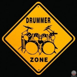 Drummers Enthusiast