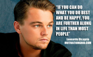 Images) 17 Inspirational Celebrity Quotes