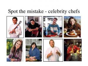 celebrity.chefs
