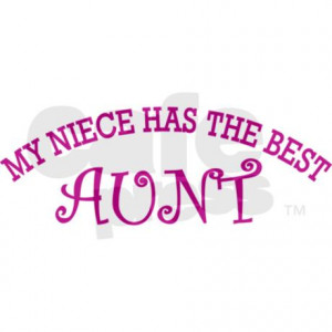my_niece_has_the_best_aunt_tile_coaster.jpg?height=460&width=460 ...