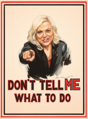 Equal Pay Day: 10 Powerful Women Lessons from Leslie Knope