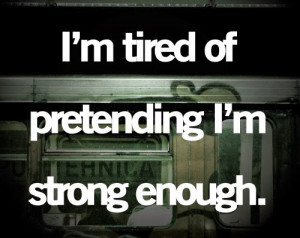 tired quotes moving on quotes below are some tired quotes moving on ...