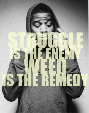 ... weed quotes sayings pictures kid cudi rappers artist performer style