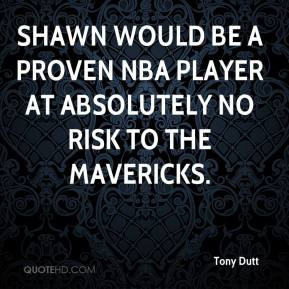 Nba Quotes Quotehd Credited