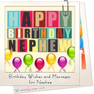 happy-birthday-nephew-image.jpg