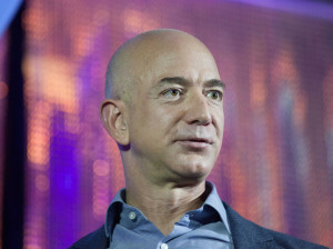 12-quotes-by-jeff-bezos-that-reveal-how-he-grew-the-amazon-empire.jpg