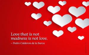 Happy Valentines Day 2015 Quotes & Phrases