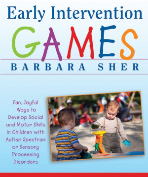 download this Inspirational Quotes Early Childhood Education Awareness ...