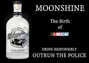 Nascar :: moonshine picture by justnixit - Photobucket