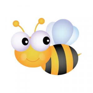 Cute Bee Sayings http://vi.sualize.us/cute_stickers_by_animalworld ...