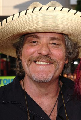 Gainey at event of The Dukes of Hazzard (2005)