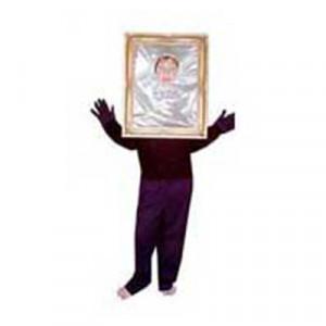 mirror-mirror-on-the-wall-1349047998.jpg