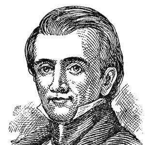 James K. Polk Facts - Bio, Family, Birthday   Famous Birthdays